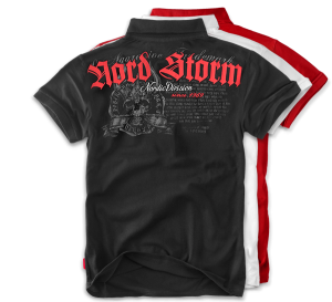 """Polo """"Nord Storm"""""""
