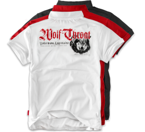 "Polo ""Wolf"""