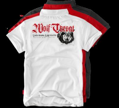 da_pk_wolf-tsp50.png
