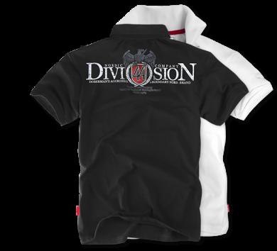 da_pk_division44-tsp110.png