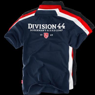 da_pk_division44-tsp143.png