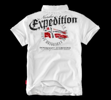 da_pk_expedition-tsp30_white.png
