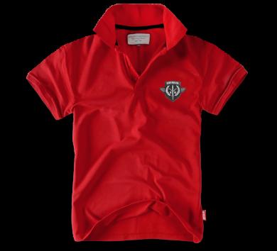 da_pk_honour-tsp35_red.png