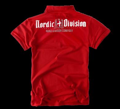 da_pk_ndivision-tsp46_red.png