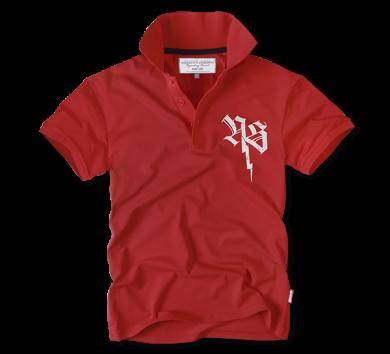 da_pk_nordstorm-tsp98_red_01.png