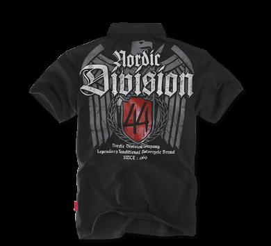 da_pk_nordicdivision44-tsp101_black.png