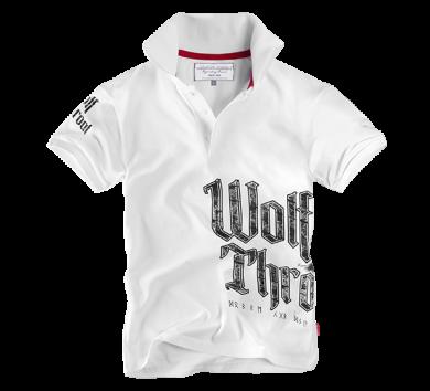 da_pk_wolfthroat-tsp104_white_01.png