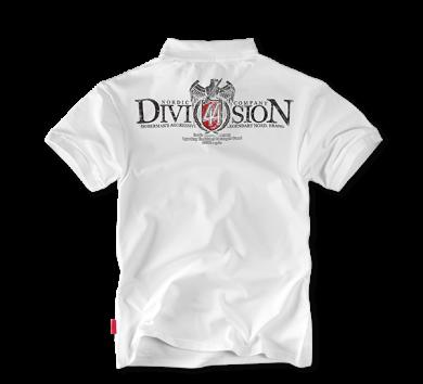 da_pk_division44-tsp110_white.png