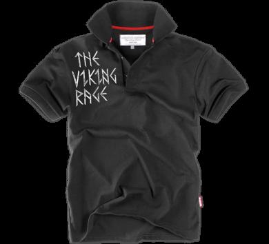 da_pk_vikingdrakkar-tsp113_black_01.png