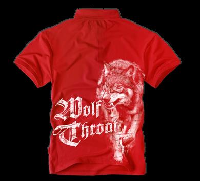 da_pk_wolfthroat-tsp116_red.png