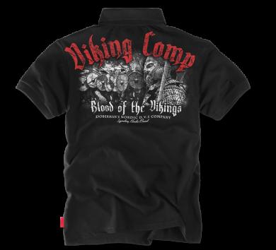 da_pk_vikingcomp-tsp118_black.png