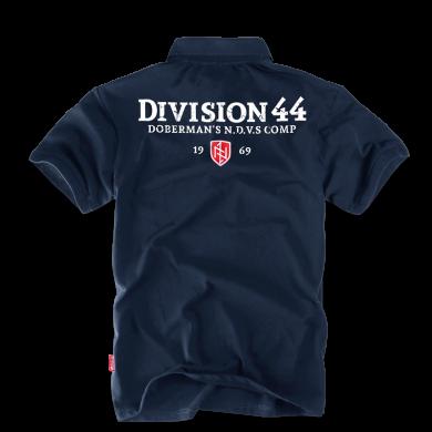 da_pk_division44-tsp143_navy.png
