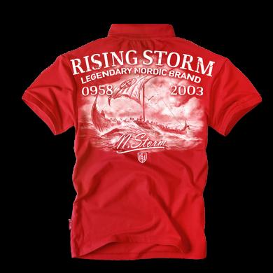 da_pk_risingstorm-tsp162_red.png
