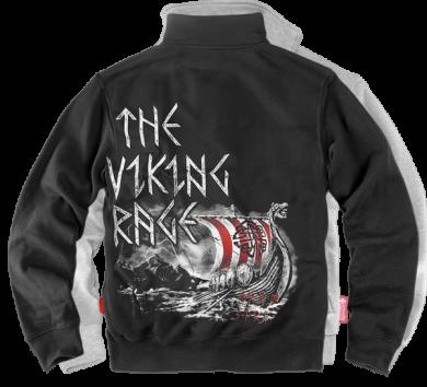 da_mz_vikingdrakkar-bcz113.png