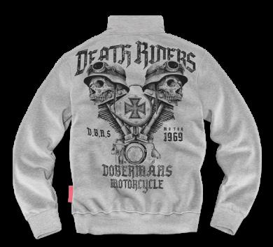 da_mz_deathrider-bcz117_01.png