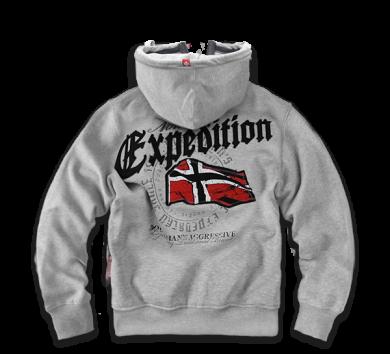 da_mk_expedition-bk30_grey.png