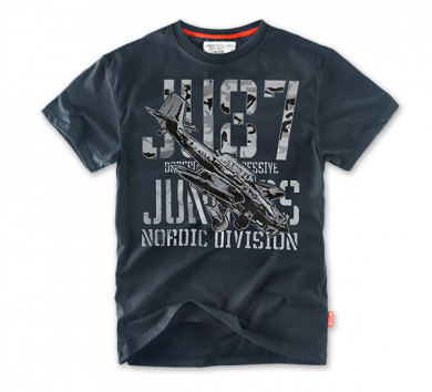 da_t_nordicdivision-ts73_blue.png