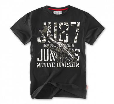 da_t_nordicdivision-ts73_black.png