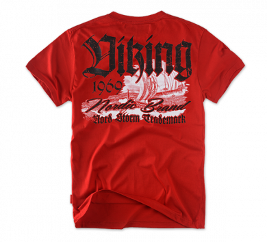 "T-Shirt ""Viking 2"""