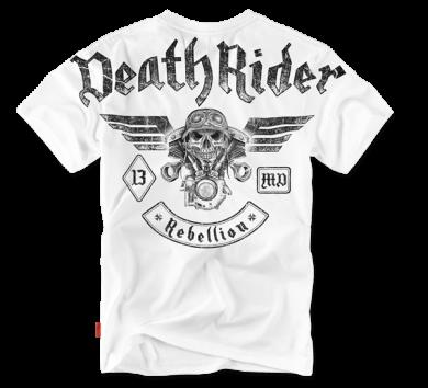 da_t_deathrider-ts128_white.png