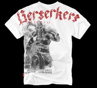 da_t_berserkers-ts127_white.png