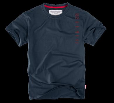 "T-Shirt ""Berserkers"""