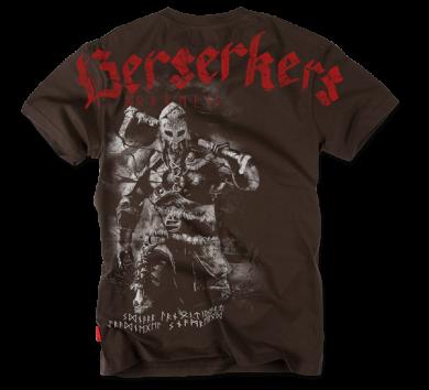 da_t_berserkers-ts127_brown