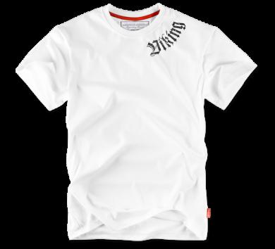 "T-shirt ""Viking"""
