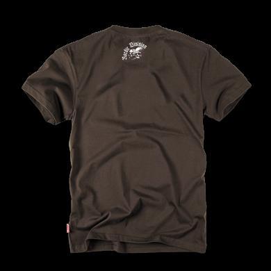 "T-shirt ""Division 44"""