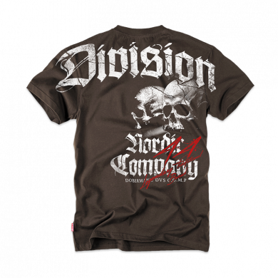 da_t_division44-ts136_brown.png