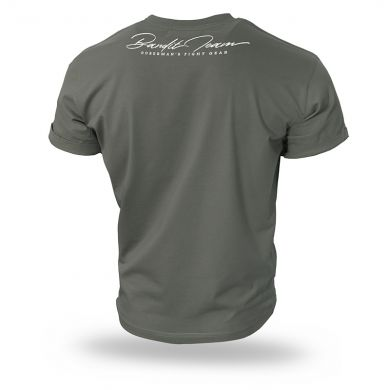 "T-shirt ""Bandit 2"""