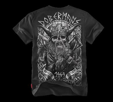 da_t_viking2-ts58_black.png