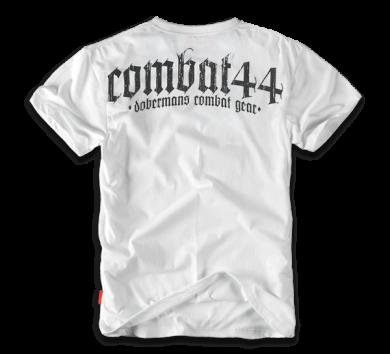 da_t_combatgear-ts15_white_01