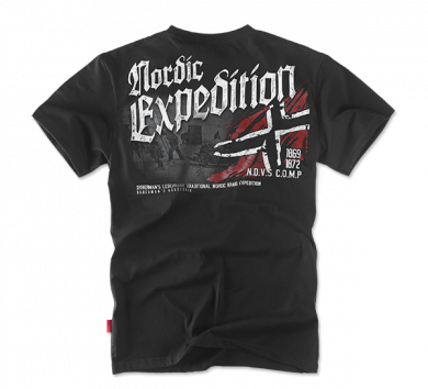 da_t_expedition-ts100_black.png