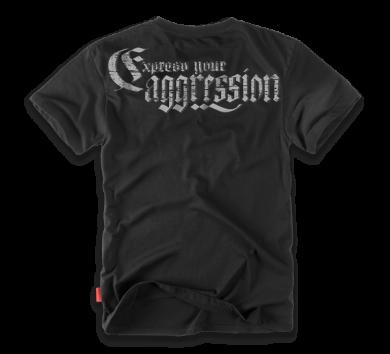 da_t_expressaggression-ts16_black.png
