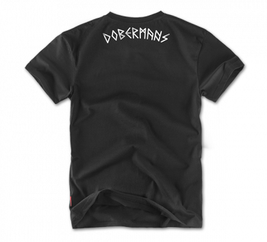 da_t_viking-ts56_black_01.png