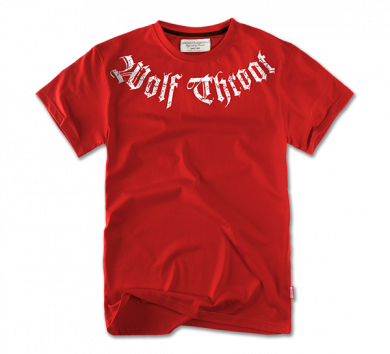 da_t_wolfthroat-ts65_red_01.png