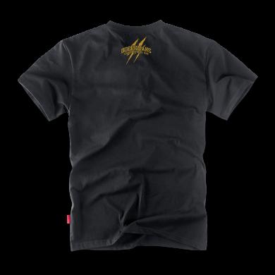 "T-shirt ""Dobermans"""