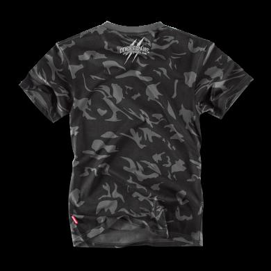 """T-Shirt """"Skull"""""""