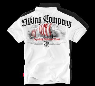 da_pk_vikingcompany-tsp130.png