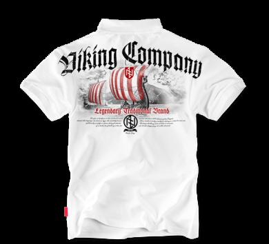 da_pk_vikingcompany-tsp130_white.png