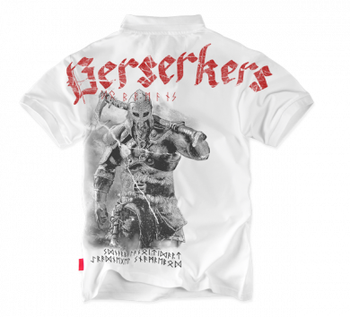 da_pk_berserkers-tsp127_white.png