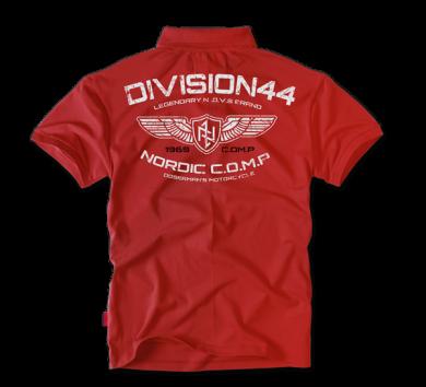 da_pk_division44-tsp122_red.png