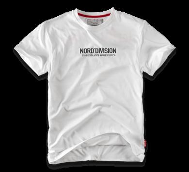 da_t_nordic44division-ts11_white_01.png