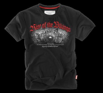 da_t_riseofthevikings-ts115_black.png