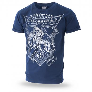 da_t_ultimatefights-ts181_blue.png