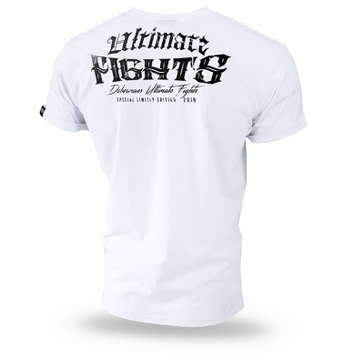 da_t_ultimatefights-ts181_white_01.png
