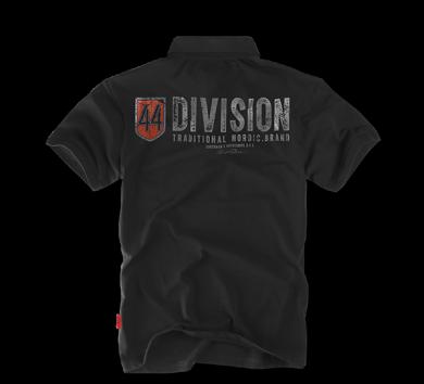 da_pk_division44-tsp93_black.png