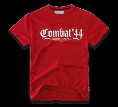 da_t_combat44-ts04_red.png
