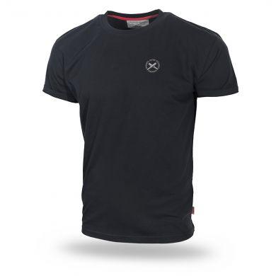 "T-Shirt ""Combat 44"" II"